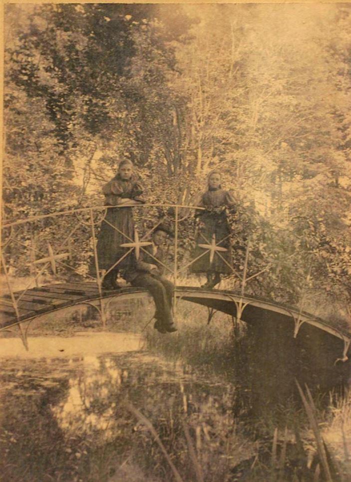 oldfotobrug