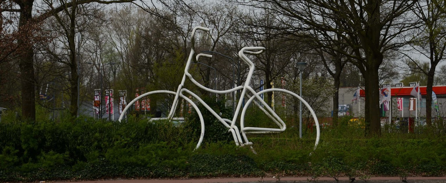 fiets02